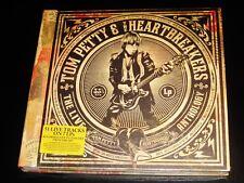 Tom Petty & The Heartbreakers: The Live Anthology 7 LP Vinyl Record Box Set NEW