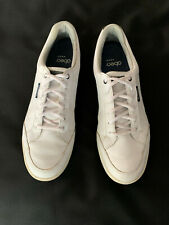 New listing Ashworth Mens Size 11 Spikeless Golf Shoes