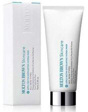 Molton Brown Skincare Apple Pectin Exfoliating Hydra-Mask 2 x 75ml RRP £100 NEW
