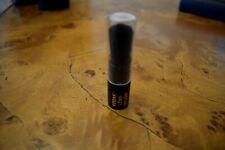 New Kodak Lens Brush - lipstick Style - Vintage NOS