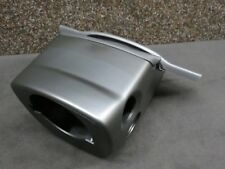 Genuine VW Caddy 2K Lll Cover Fancy Dress Steering Column Alarm Taxi 2K0858559A