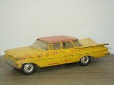Chevrolet Impala - Corgi Toys 220 England *42571