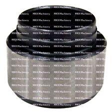 Hydraulikpumpe Ventil Sitz passend für John Deere 1040 1640 2140 3040 2650 2850
