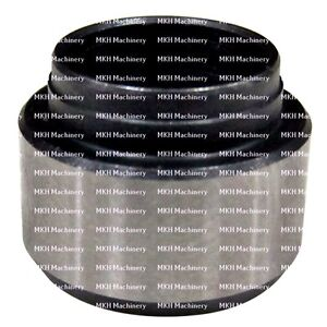HYDRAULIC PUMP VALVE SEAT FOR JOHN DEERE 1020 1120 2120 3120 1630 2130 3030
