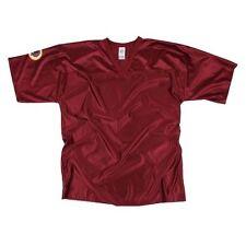 Washington Redskins NFL Fan Apparel & Souvenirs for sale | eBay  free shipping
