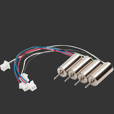 Micro Motor Warehouse Blade Nano QX / Inductrix / FPV Fast Motor Set CL-0615-14
