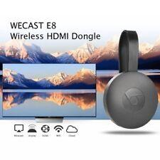 MediaVison MIRAcast2 TV Display Dongle-ChromeCast 1080 HDMI WIFI dlna airplay