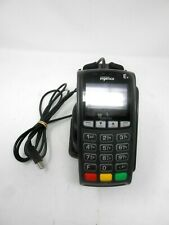 Ingenico Ipp350 Credit Card Pin Pad Reader - Intuit Point of Sale Pos System