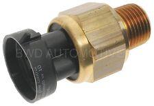 BWD S8022 Diesel Glow Plug Sensor