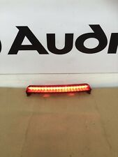 AUDI TT MK1 98-06 8N COUPE REAR BOOT HIGH LEVEL THIRD LED BRAKE LIGHT 8N8945097A