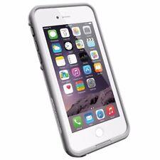 Étuis, housses et coques etuis, pochettes LifeProof iPhone 6 pour téléphone mobile et assistant personnel (PDA)