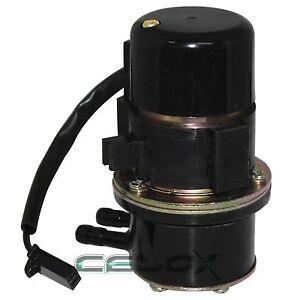 Combustible Bomba Para Yamaha XV1100 Virago 1100 1986-1999