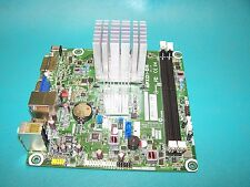 NEW HP Motherboard 699341-001 700433-501 700433-601 w/AMD E1-1200 1.40GHz
