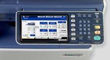Toshiba e-Studio Monitor Control Panel Display for 507 557 657 757 857