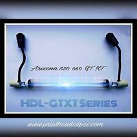 Oce Arizona 550 660 GT XT UV Lamp Bulb Kit 3010109598 £143.00+vat