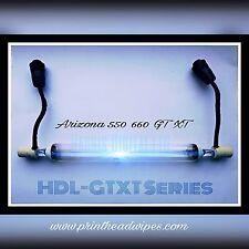 OCE Arizona 550 660 GT XT UV lamp Lampadina KIT 3010109598 £ 143.00+vat