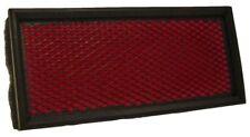 Pipercross Luftfilter Honda Civic V (EK, 01.97-04.01) 2.0 D