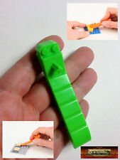 M01217 MOREZMORE Lego Brick Separator Remover Pry Tool Axle Lifting A60