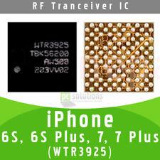 ✅ iPhone 6S 6S+ 7 7Plus WTR3925 XCVR0_RF RF Tranceiver Frequenz IC BGA Chip
