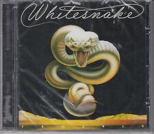 Whitesnake : Trouble  Remastered CD with BONUS TRACKS NEW & SEALED FASTPOST