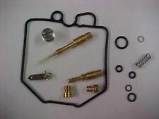 Honda CX500/C/D Carb Kit, 78-79