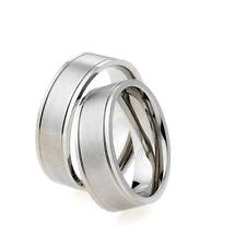 2 Wolfram Ring Wedding Rings Wedding Rings &