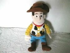Disney Baby Toy Story Woody Plush 15 Inches 2019 Kids Preferred With Tags