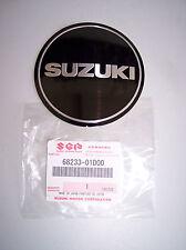 Suzuki 6823301D00