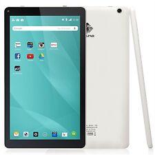 Kingpad V10 10.1 inch Octa Core Tablet PC WIFI Bluetooth 1GB +16GB Refurbished