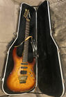 Washburn MG-70 Mercury Series Electric Guitar with Case *MINT ++ Condition for sale