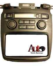 01 02 03 Toyota Highlander automatic heater & a/c climate control 84010-48082