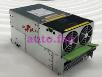 1pc AA25370L-100 A3C40094162 for Fujitsu BX900S2 Server Power Supply 2235W