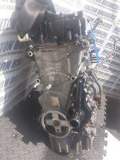 Fiat 500 2007-2016 875CC Engine Petrol Bare. EC 312A200