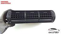 Audi A4 B5 Luftdüse Lüfterdüse Luftungsdüse Luftauströmer mitte 8D0820951