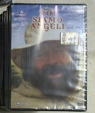 NOI SIAMO ANGELI - VOL. 6 (1996) (DVD)