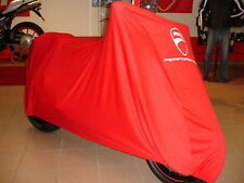 Genuine Ducati Dust Cover 848 899 916 959 999 1098 1198 1199 1299 Panigale NEW