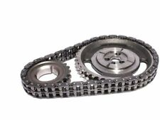For 1987 Chevrolet R10 Timing Set 36342NW Timing Chain