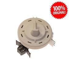 Dc96-01703a Samsung presostato Pressure switch original Genuine