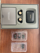 Jabra Elite Active 75t True Wireless In-Ear Headphones Copper Black