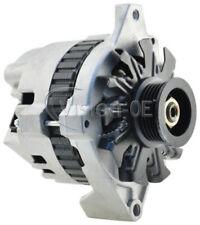 Alternator Vision OE 7802-3 Reman