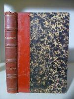 M Reynès Monlaur - Il Raggio Scene Evangelici - 1902 - Libreria Plön