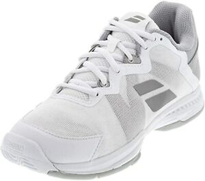 Babolat SFX3 All Court Mujer