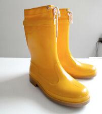 Gelbe Gummistiefel günstig kaufen | eBay