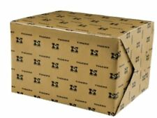 Mizzou Tigers Gift Wrap Sheets 12.5 sq. ft.
