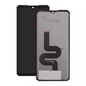 Neu Display Full LCD Einheit Touch Ersatzteil Reparatur Für Oukitel WP8 Pro