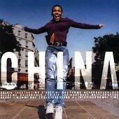 China CD (2000) Value Guaranteed from eBay's biggest seller!