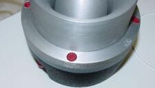 JBL Red WAX SEALS for driver screws 075 077 le175 375.