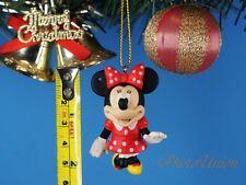 Christbaumschmuck Disney Gunstig Kaufen Ebay