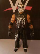 WWE Elite 24 Rey Mysterio