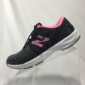 new balance 770 women